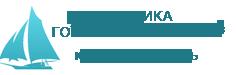 Ателика Горизонт Алушта — информационный сайт